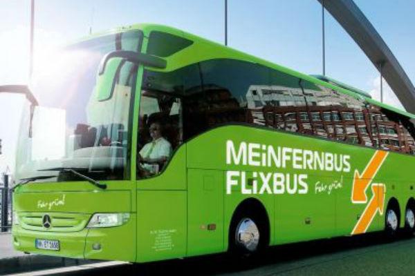flixbus uveo linije za evropske destinacije iz jos dva bh grada