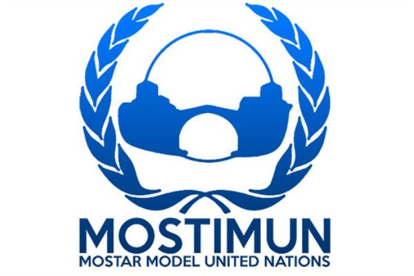 sluzbeni poziv za prijavu delegata mostimun a 2017