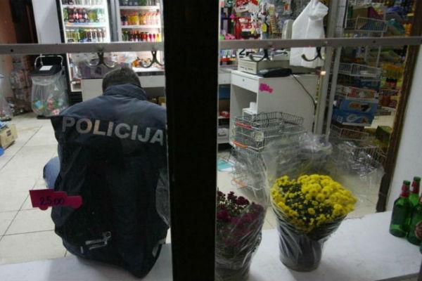 u mostaru se zatvaraju prodavnice od 16 30 sati zbog straha od pljacki