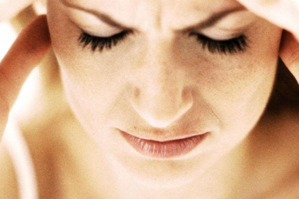 patite od neizdrzivih migrena njemacki neurolozi savjetuju najvise ce vam pomoci ako uz tabletu protiv bolova uzmete i ovo