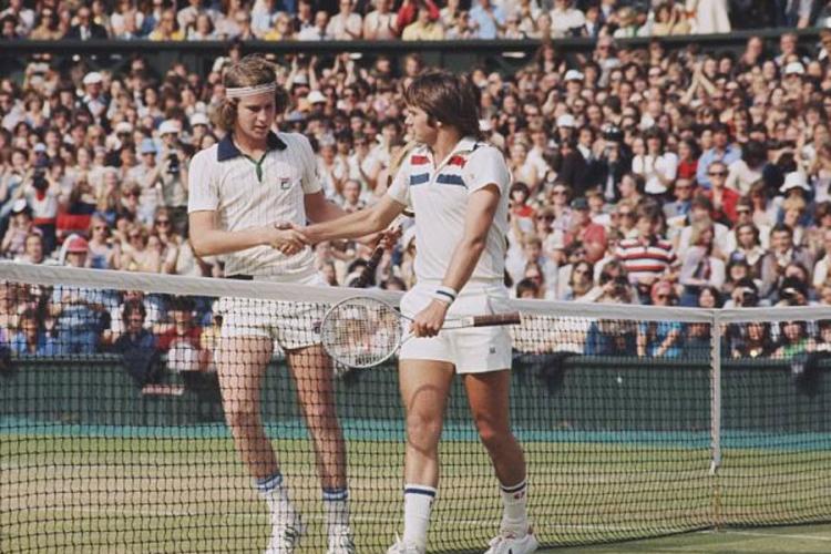 najvece uvrede u tenisu dzon mekinro o ivanu lendlu imam vise talenta u svom malom prstu nego lendl u cijelom svom tijelu