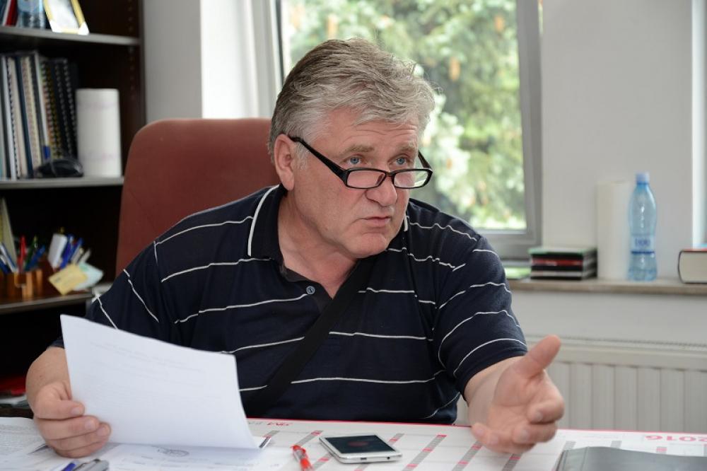 Kakvu piletinu jedemo: Građanima BiH ugroženo zdravlje zbog pohlepe proizvođača