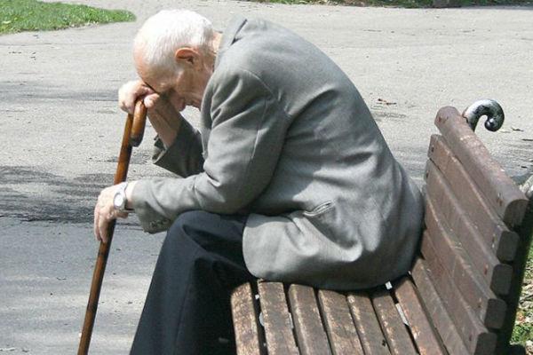 hoce li penzije u prosjeku biti nize oko 150 km od sadasnjih