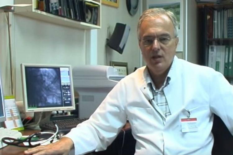 akademik dr miodrag ostojic holesterol ne moze da se smanji hranom ali moze ovim