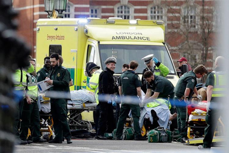 london napadac je rodeni britanac i bio je pod istragama obavjestajnih sluzbi