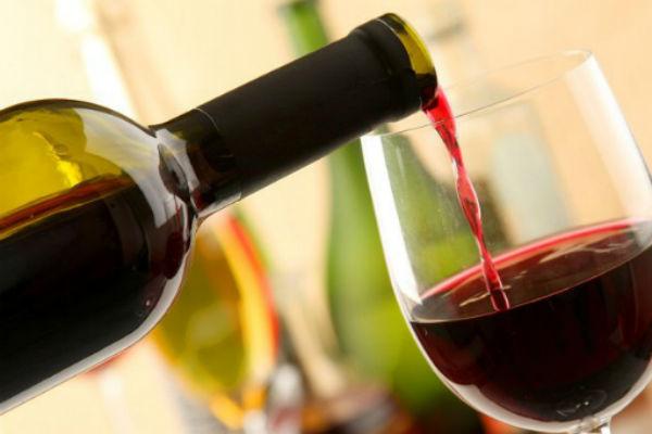 rusija zabranila uvoz vina iz crne gore
