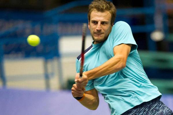 bh teniseri danas pocinju nastupe na atp challengerima