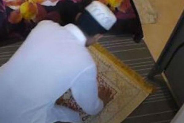 najduzi post na svijetu muhamed na iftar ceka vise od 23 sata