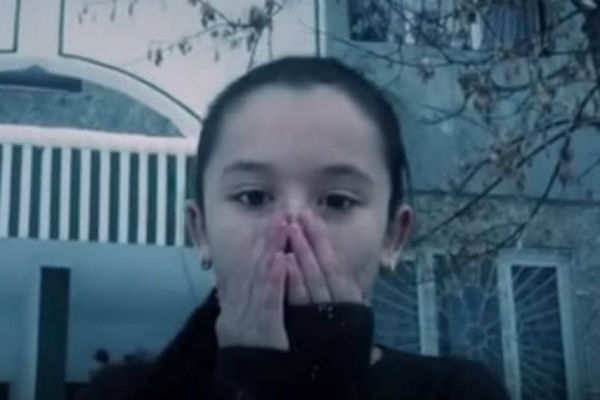 djevojcica iz beograda dobila poziv za igricu koja ubija djecu stigla joj poruka sa ovim rijecima