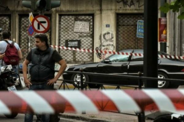 eksplozija-u-atini-ranjen-bivsi-premijer-grcke