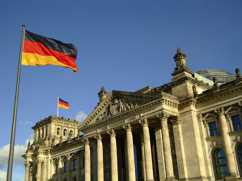 Rezultat slika za njemačka