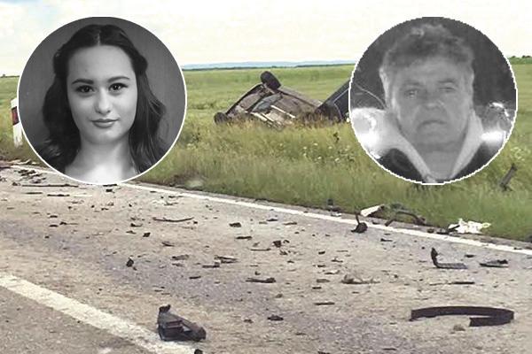 jeziva nesreca nakon svadbe poginuli kuma i mladin ujak brat 18 u teskom stanju