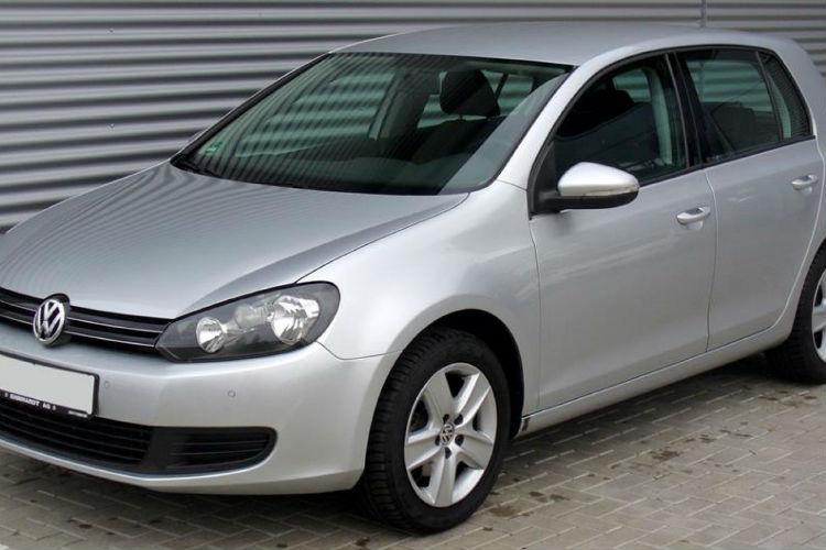 mup ks prodaje 105 vozila cijena automobila golf 5 850 km