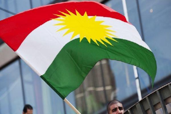 da li je doslo vrijeme za nezavisnost kurdistana