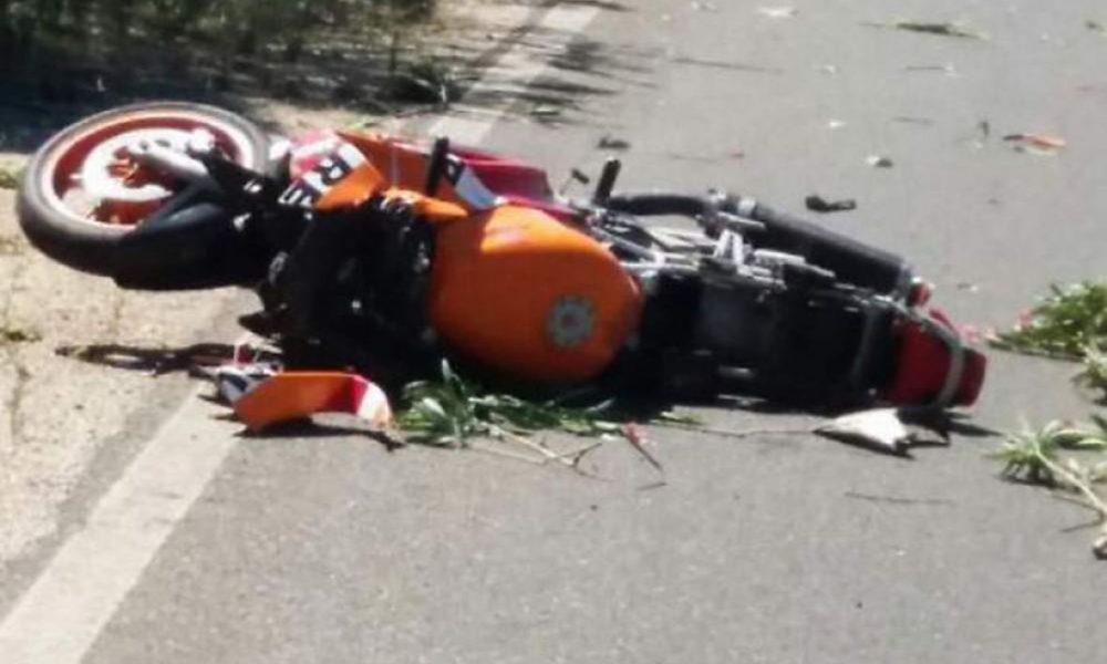 tragedija drzavljanin bih izgubio kontrolu nad motociklom i poginuo