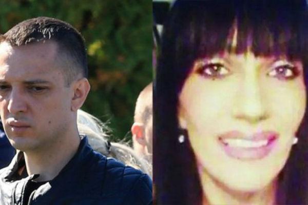 stravicne prijetnje zoranove ljubavnice zoke mitrovic na drustvenim mrezama poziva na ubistvo novinara
