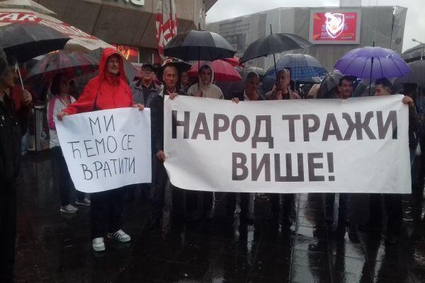 banjalucani traze ostavku vlade rs a