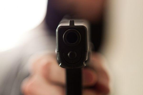 pripremali ubistvo u sarajevu uhapsena dvojica placenih ubica iz srbije i crne gore