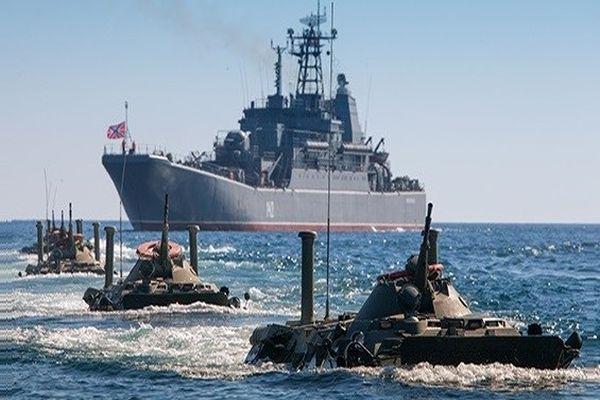 uprkos tenzijama kina i rusija pocele vojne vjezbe u blizini sjeverne koreje