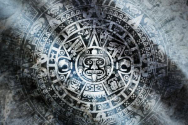 najtacniji horoskop na svijetu ono sto vam predvidaju maje velike su sanse da se i ostvari