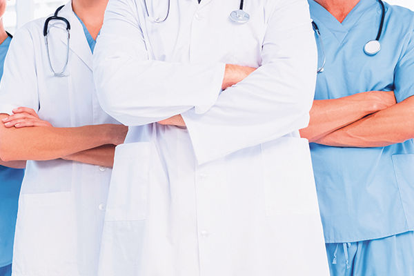 doktori u zenicko dobojskom kantonu nastavljaju strajk