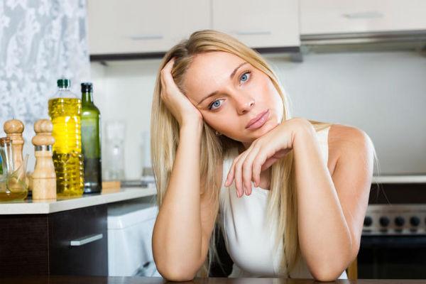 ova namirnica se kvari sat vremena nakon kuhanja lako mozete da se otrujete