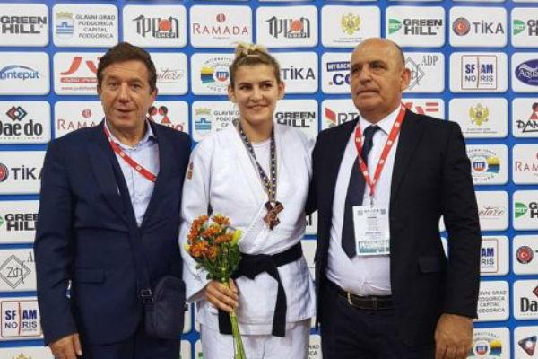 aleksandri samardzic bronzana medalja na evropskom prvenstvu