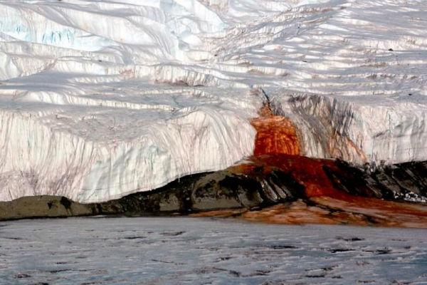 nasa uznemirena nesto cudno otapa antarktiku