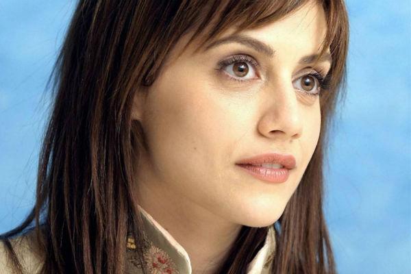 umrla sa 32 godine jos se ne zna uzrok smrti slavne glumice