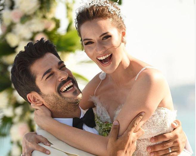 bracni problemi turskog ljepotana prvi mjeseci braka donijeli i velike svade