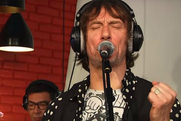rokeri iz psihomodo popa obradili legendarnu misinu pjesmu gobac rekli su nam da odsviramo nesto sto niko od nas ne bi ocekivao