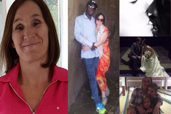 majka 9 djece napustila porodicu zbog mladica kojeg je upoznala na facebooku on joj je isprao mozak kao da joj je alien zaposjeo tijelo