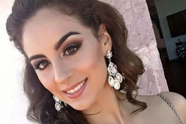 strasna smrt prelijepe missice nakon sto se auto zaletio u drvo ona je izletjela iz vozila mladog milionera