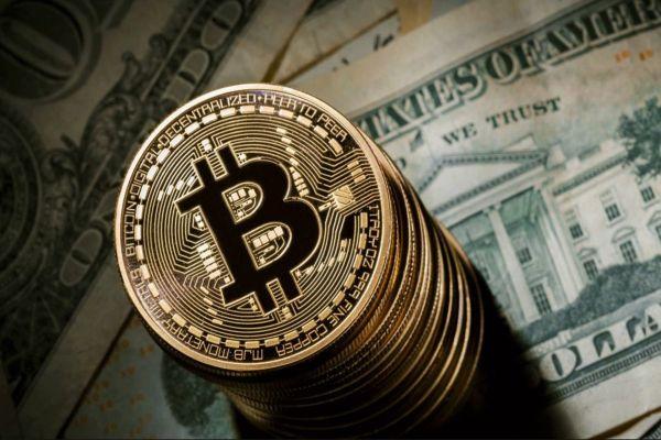 bitcoin virtualna valuta od koje se moze zaraditi i u bih