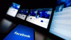 facebook korisnici u bosni i hercegovini na meti prevara