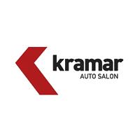 AS Kramar