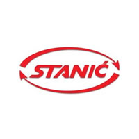 Stanic Trade