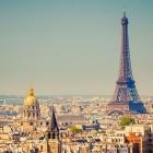 francuska najpopularnija turisticka destinacija na svijetu