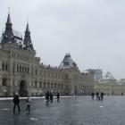 rusija devet medija proglasila stranim agentima