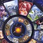 ovo su cetiri najpasivnija horoskopska znaka