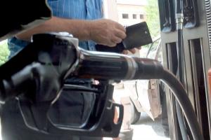 Radnik na benzinskoj pumpi ukrao 1.000 KM