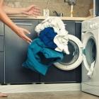 Pitate se zašto veš ne miriše nakon pranja? Razlog je za mnoge neočekivan