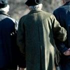 slovenackim penzionerima u izbornoj godini dvije povisice