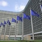 EU liderima iz RS: Moguće negativne posljedice za privredu i građane RS