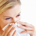 udahnite duboko pomocu ovih osam trikova rijesite se zapusenog nosa