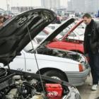 kako prepoznati dobar polovni auto je li ga stvarno vozila baba iz njemacke ili