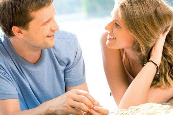 znakovi da ga ne zanimaju sastanci nedostaci online dating usluga