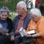 sta predvida novi zakon evo kolika ce vam biti penzija ako ste imali prosjecnu platu