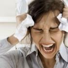vodite racuna o sebi ovih devet znakova ukazuje na anksioznost