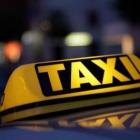 zagreb taksista se namjerno zabio u zid brzinom od 100 km h
